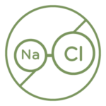 sodium chloride salt